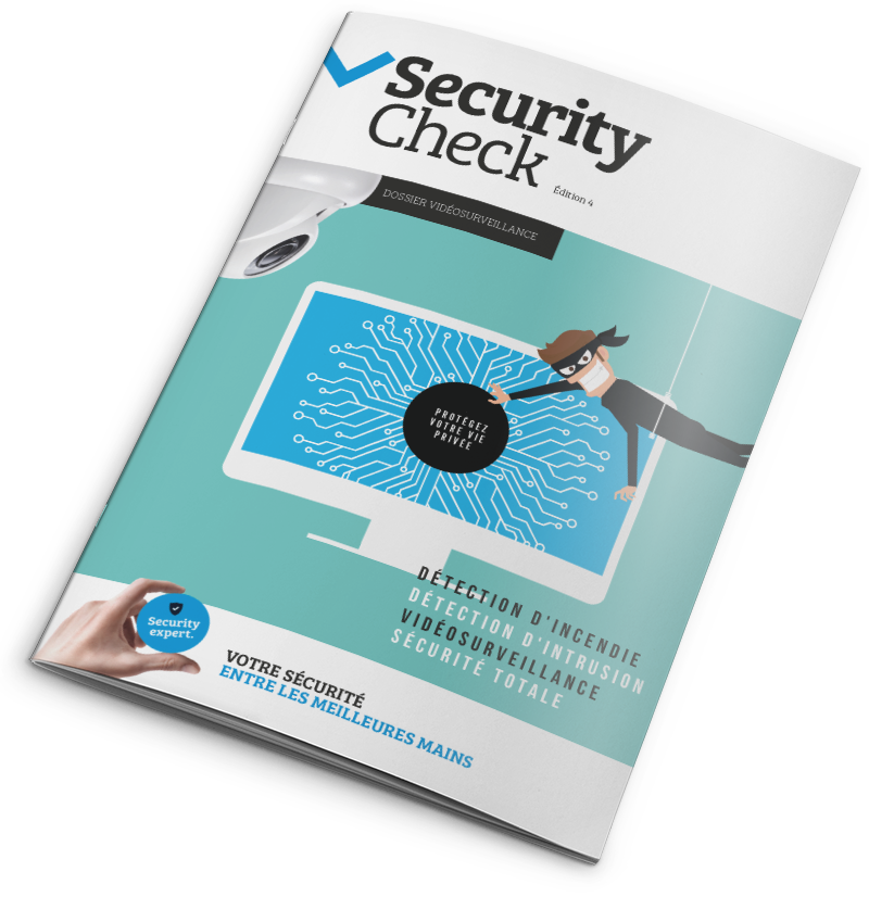 SecurityCheck